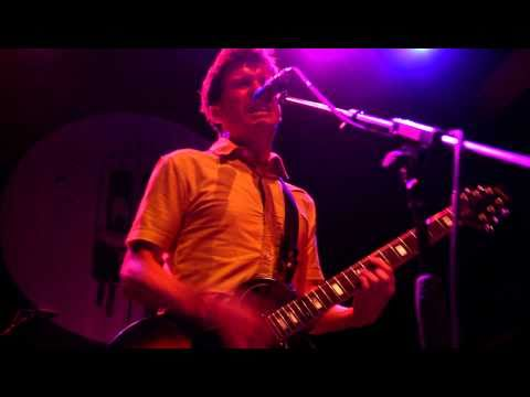 "Superchunk - ""New Low"" @ 9:30 Club [DCist]"