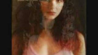 Kate Bush - Cloudbusting ( organon mix ) HQ