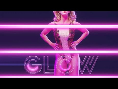 Thumbnail: Glow | official trailer #1 (2017) Netflix
