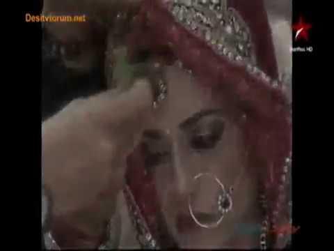 Aditya Priya Vm On Vada Raha (sad Version)