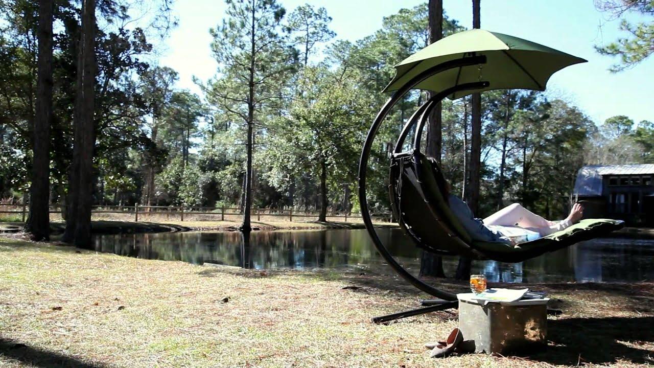 Dream Chair SKU Plow & Hearth