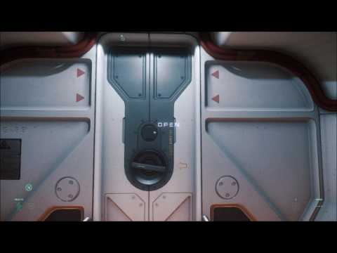 Star Citizen: the avenger titan review