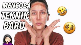 Download Lagu Nyobain Teknik / Cara Makeup Baru mp3