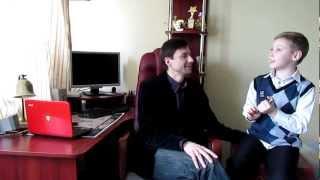 видео 11 советов по обращению с деньгами от специалиста по финансам