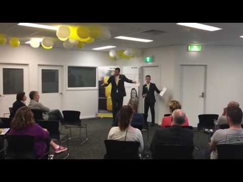 Ray White Highton In House Auction