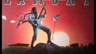"Lamont Johnson - ""Music Of The Sun"", taken from his album ""Music Of The Sun"""