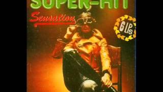 DISCO LIGHT ORCHESTRA - Disco Take , 70s , Instro , Disco , Funk