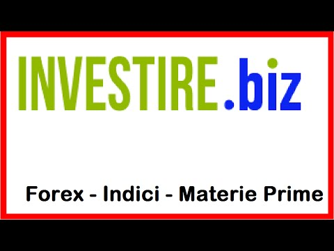 Video Analisi Forex 15 04 2015 SPECIALE BCE