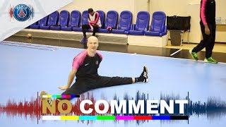 No Comment Handball - le zapping de la semaine EP. 19