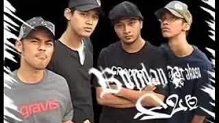 Bondan prakoso fade 2 black S.O.S lyrics.mp4