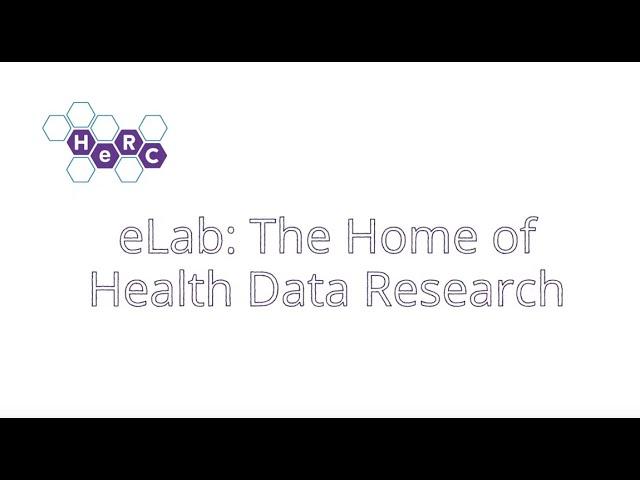 Our Impact: eLab