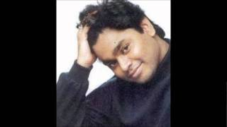 Thiruda Thiruda rare BGM