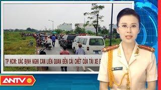 Nhật ký an ninh hôm nay | Tin tức Việt Nam 24h | Tin nóng an ninh mới nhất ngày 21/10/2018 | ANTV