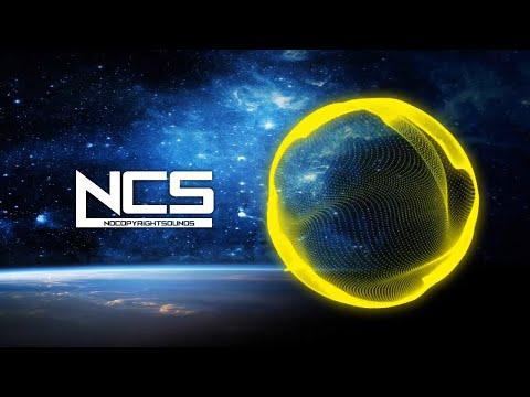 Unison - Aperture [NCS Release]
