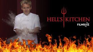 Hell's Kitchen (U.S.) Uncensored - Season 6 Episode 11 - Full Episode
