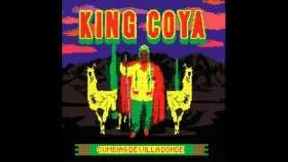 King Coya - Cumbiatron