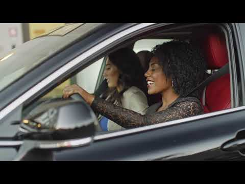 Visa and SiriusXM team up to fast-track the future of in-vehicle commerce. Mp3