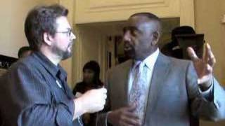 ProLifeNews.tv Interview with Rev. Jesse Lee Peterson