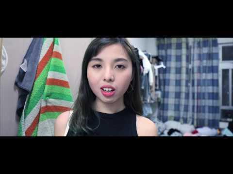 2017 Lee Shau Kee Hall Annual Dinner Promotion Video