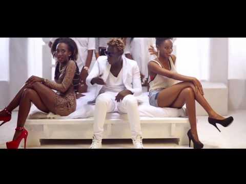 Easy Gravity Omutujju & Naava New Ugandan Music 2015 HD@Shiftpromotionz