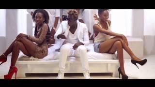 Video Easy Gravity Omutujju & Naava New Ugandan Music 2015 HD@Shiftpromotionz download MP3, 3GP, MP4, WEBM, AVI, FLV Mei 2018