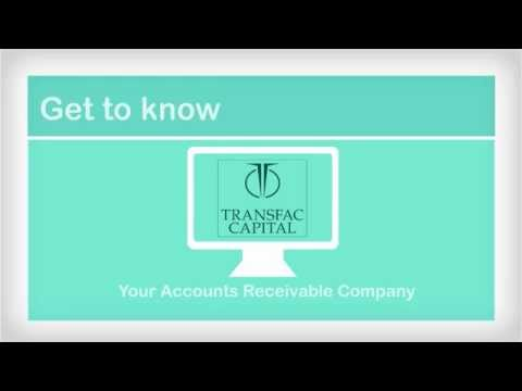 Get to know Transfac Capital
