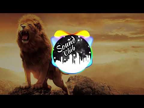 3 Peg - Label Black   Sharry Mann Gupz Sehra  Bhushan Kumar Ahmed K Abhijit   Sound Club