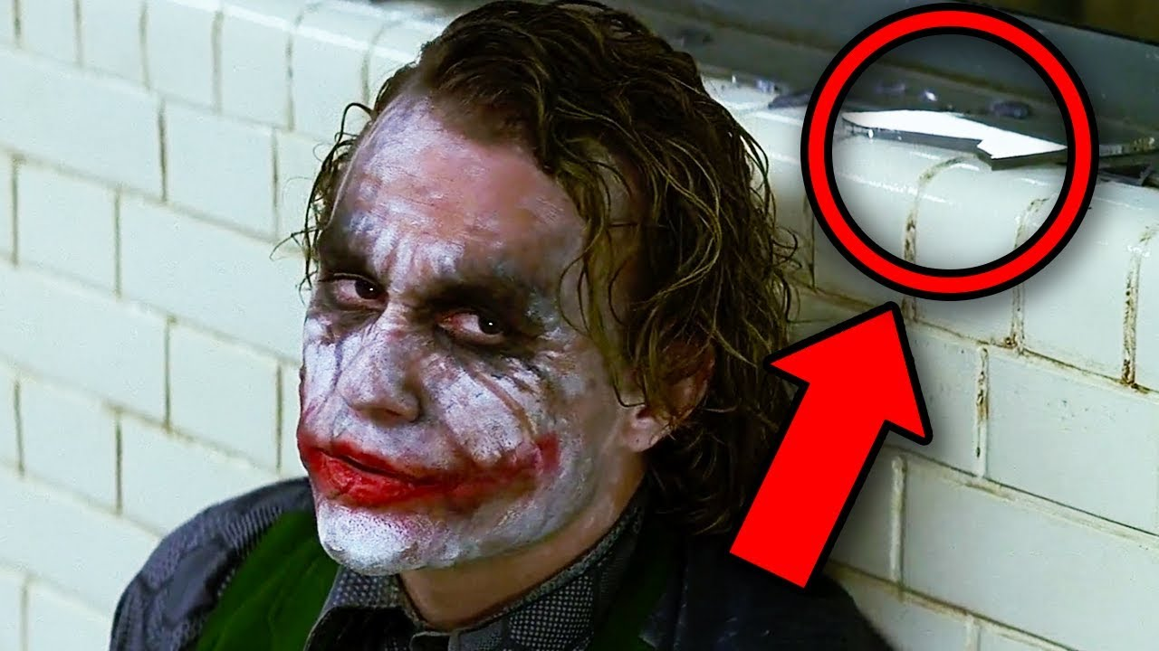 dark-knight-breakdown-joker-analysis-easter-eggs-nolan-batman-trilogy-rewatch