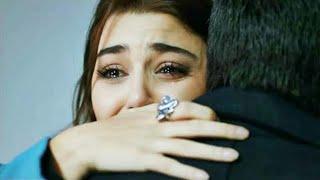 Chand Tare Nazar Aaye Chehra Tera Dj Remix Tik tok  Naam Tere  To Humne Apni Zindagi Kardi ll Hindi