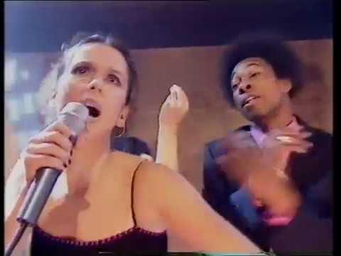 Shaft  Mambo Italiano  Top Of The Pops  Friday 19 May 2000