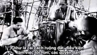 Ho Chi Minh - Vietnam's Enigma