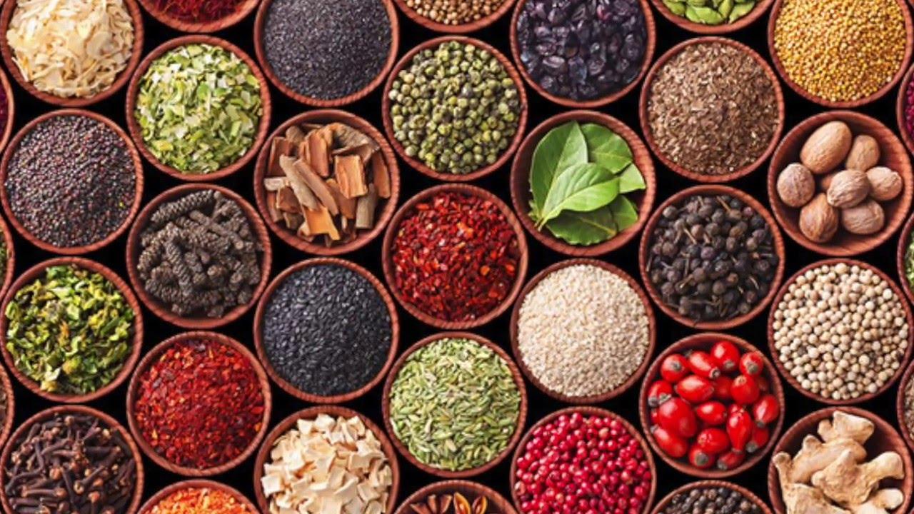 Indian Food Valencia