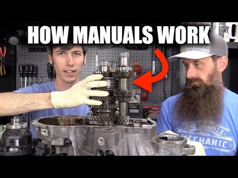Riding Lawn Mower Transmissions - Best Mower Transmissions