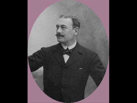 Victor maurel french baritone 1848 1923 mozart don giovanni deh vieni alla finestra youtube - Mozart don giovanni deh vieni alla finestra ...