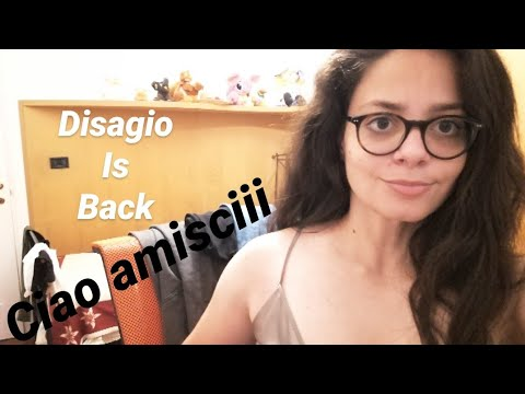 she-is-back-,-appuntamenti-disagiati-post-covid