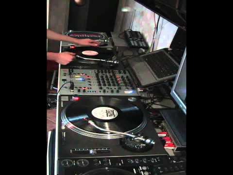 Mix House Garage 199394