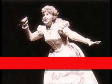 Beverly Sills: Donizetti - Lucia di Lammermoor, 'Mad Scene'