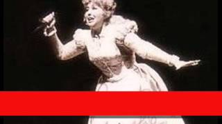 Beverly Sills: Donizetti - Lucia di Lammermoor,