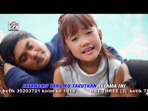 Free Download Ina Permatasari Feat. Nazir - Pemilik Hati [official] Mp3 dan Mp4