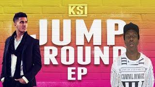 Ksi Sticks & Stones Ft Arjun From Ksi Jump Around Ep