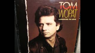 Back To The Well by Tom Wopat