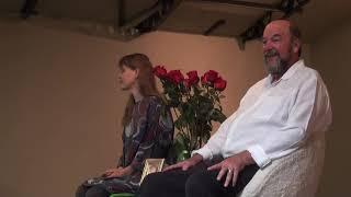 00000 Беседы с Уэйном Ликерманом (Рам Цзы) в Москве 14 сентября 2018