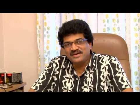 MG Sreekumar Onam Greetings