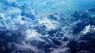Часть 26  Состязания ангелов. Разговор с Люцифером. От СЕлены