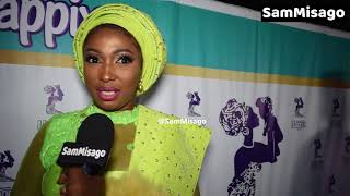 AUNTY EZEKIEL: Nilikesha Nikimuombea Wema | Mose Iyobo Akivaa Kikuku....!?