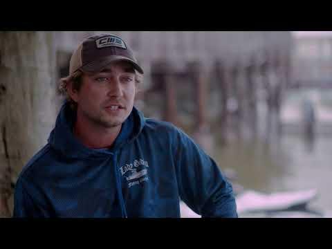 EZ Dock and The EZ PORT MAX Testimonial