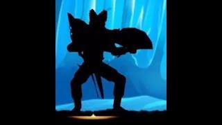 shadow fight 2 boss weapon widow s fans - Make money from