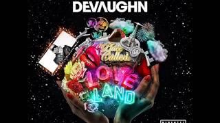 Raheem DeVaughn - In The Meantime