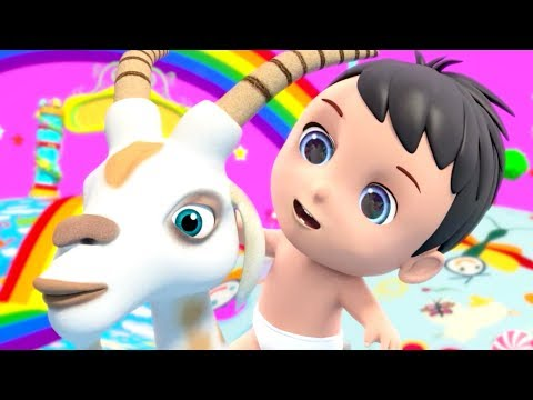 hush-little-baby-|-songs-for-kids-&-nursery-rhymes-by-little-treehouse