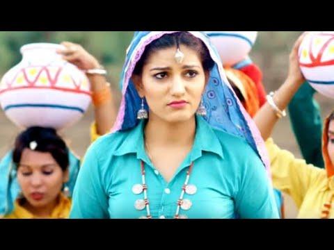 hariyanvi video songs.com 2018 download||...